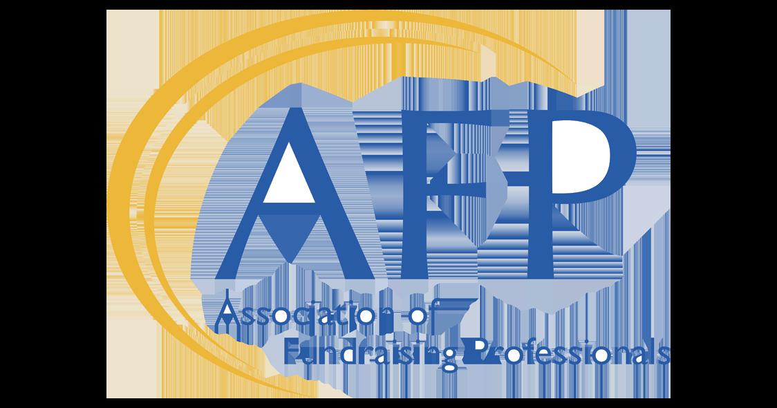 AFP for Events - Partner Program