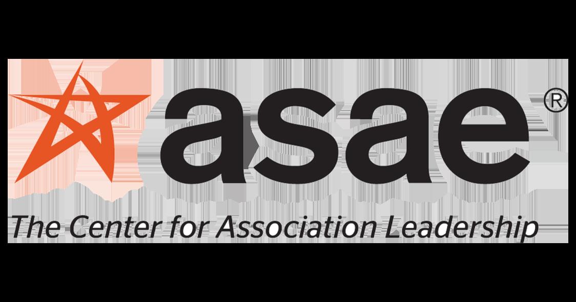 ASAE Event Partner Program