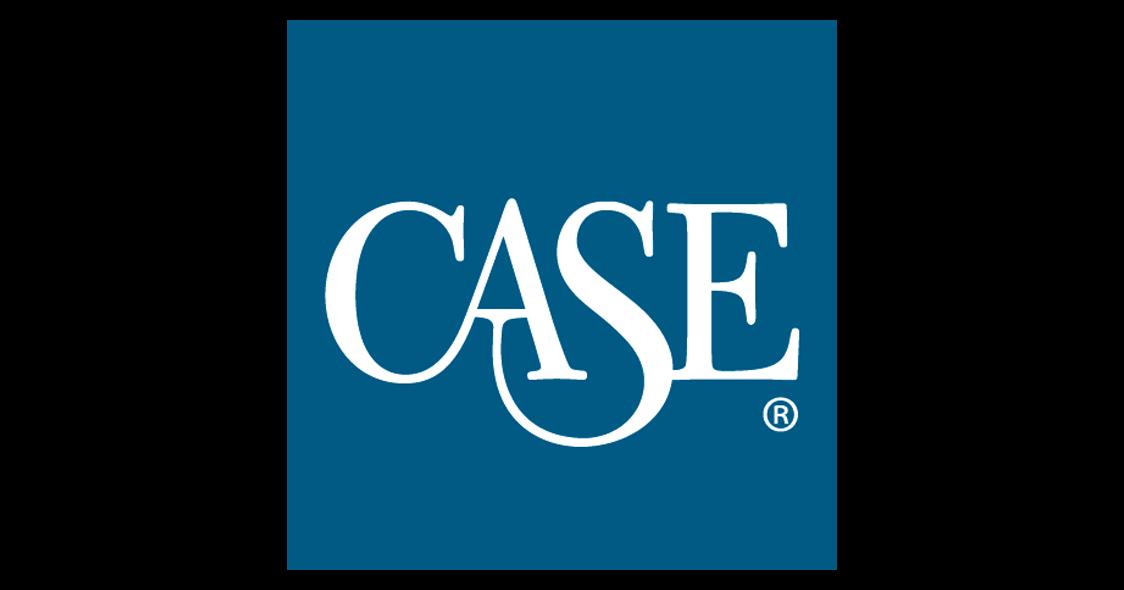 CASE Event Logo Partner Program