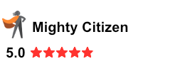 Clutch 5-star review