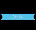 ASAE Event Partner logo